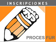 inscripciones proces